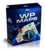 WP Google Maps Plugin Master Resell Rights