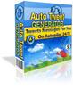 Thumbnail Auto Tweet Generator MRR!