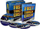 Fast Track Cash+MRR