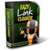 Eazy Link Cloaker Master Resale / Giveaway Rights