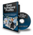 Easy Software Profits with Master Resell Rights