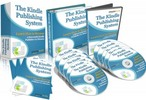 Thumbnail Kindle Publishing System - How I Make $5977.85 In 30 Days