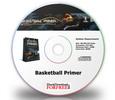 Thumbnail Basketball Primer plr