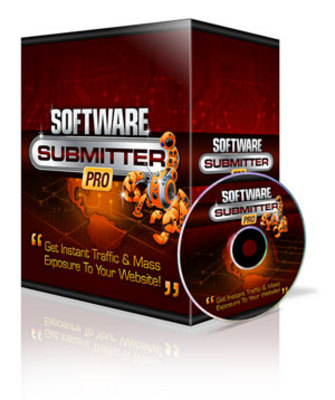 Product picture Super Article Submitter - THE BEST SOFTWARE I HAVE